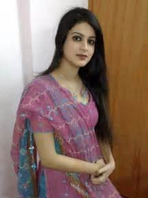 pak new big moti gand full sexi women picture 3