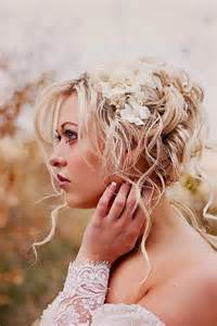 wedding hair pieces picture 14
