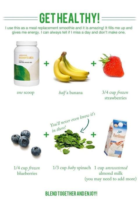 arbonne essentials side effects picture 11