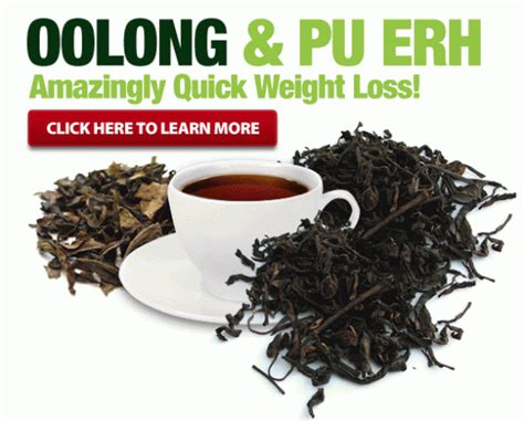 oolong and weight loss picture 1