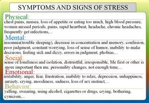 signs and symptoms coxydia in s picture 6