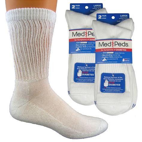 diabetic sock store picture 11