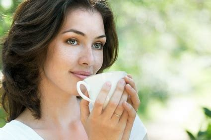 green coffee bean extract health benefits picture 6