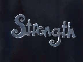 strength picture 1