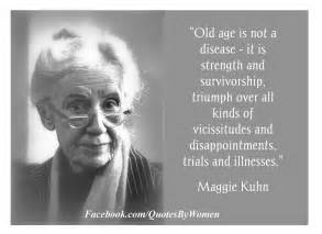 aging is not a disease picture 2