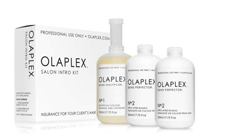 olaplex stand alone treatment picture 7
