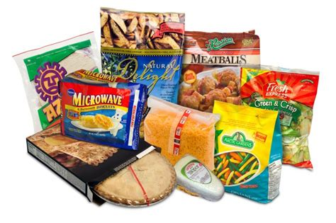 what are the best diet frozen foods to picture 4