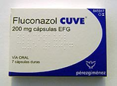 clonazepam yeast infection picture 18