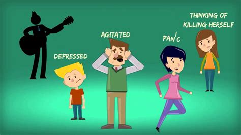 fluoxetine side effects picture 5