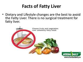fatty liver and causes picture 9