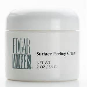 edgar morris beauty skin care picture 7