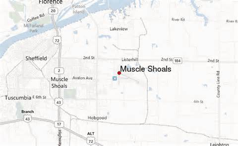 muscle shoals news picture 10