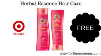 herbal essence hair picture 10