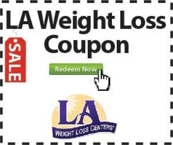 chat about la weight loss picture 7