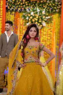 nida yasir morning show face hair was disgussed picture 6