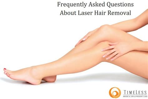 frequently asked questions about comet hair removal picture 2