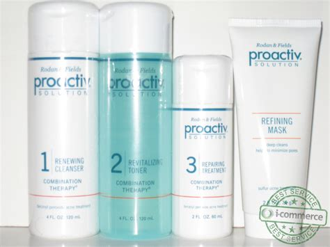 proactiv acne picture 1