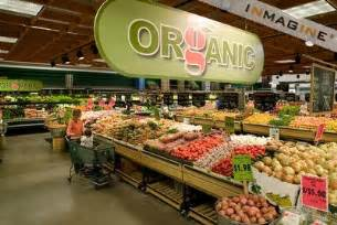 diet food stores picture 10