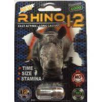 rhino 7 male enhancement pill for sale in oklahoma city picture 5