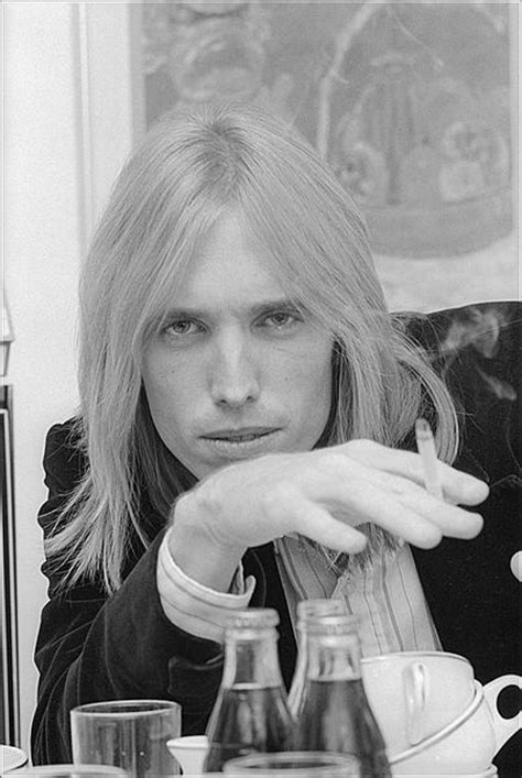 tom petty smoke two joints picture 14