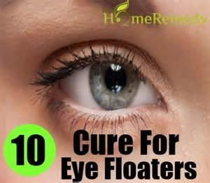 homeopathic goli treatment in eye white motiya picture 30