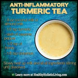 tea that helps inflammation picture 1