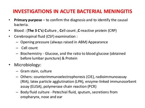 nerologists who treat bacterial menengitis in illinois picture 11
