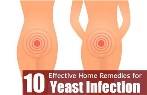 vagina whitening home remedies picture 10