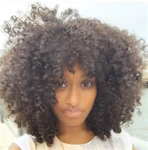 curly hair frize picture 7