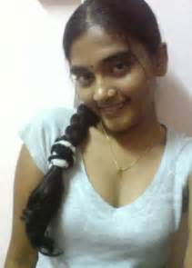 tamil new thevidiyakkal super mulai pics picture 10