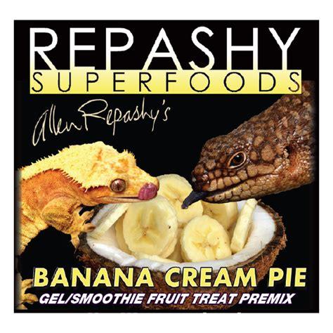 cream my pie 2 online picture 7