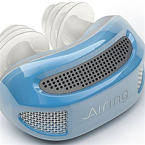newest devices for sleep apnea besides cpap picture 1