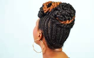 african hair braiding shops picture 14