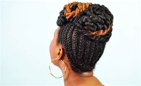 2014 the best natural hair salons in dc picture 2