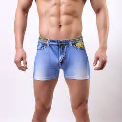 male penis and jeans picture 2