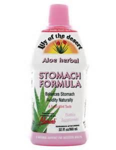 aloe vera juice intestinal picture 10