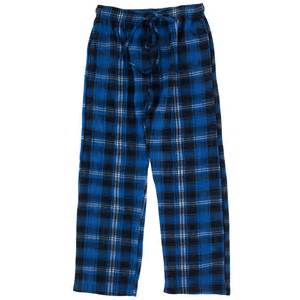 mens sleep pants picture 17