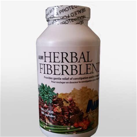 aim herbal fibre lend picture 3