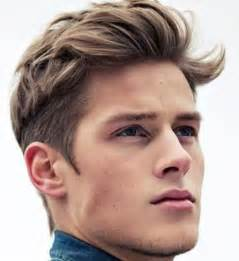 best hair style for me picture 5
