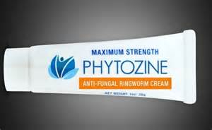 where to buy phytozene picture 5