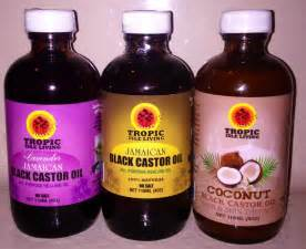 where to buy jamaican black castor oil in picture 2