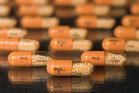 supplements that mimic adderall picture 1