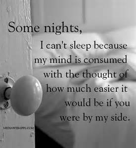 and i can't sleep without you lyrics picture 7