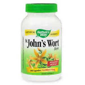 st. john's wort for insomnia picture 13