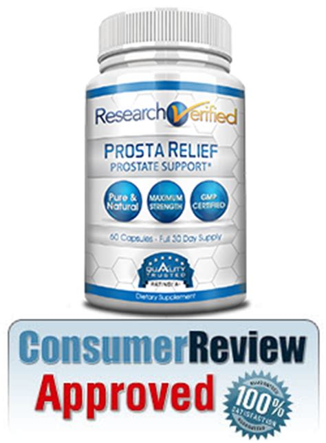 best prostate supplements consumers report picture 13