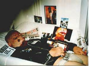 shannon hoon and penis picture 5