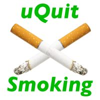 stop smoking chat room picture 6
