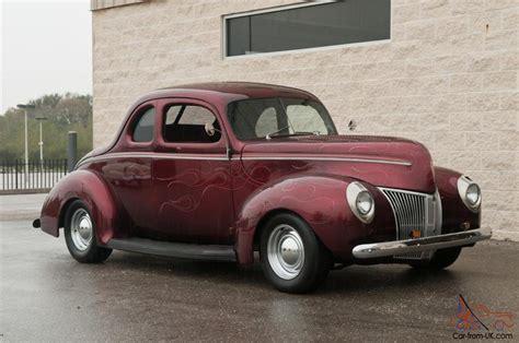 power trim 1950 caralluma picture 7