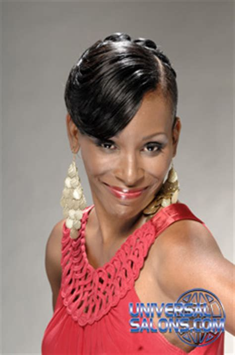Charleston black hair salons picture 3