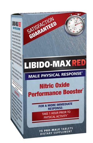 libido max sexual nutrition picture 2
